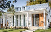 004-north-hyde-park-residence-clark-richardson-architects
