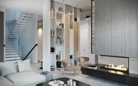 004-residence-moscow-mops-architecture-studio