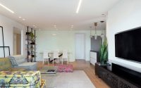 004-residental-apartment-design-studio