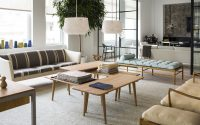 004-york-showroom-carl-hansen-sn