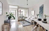005-apartment-gothenburg-stylingfabriken