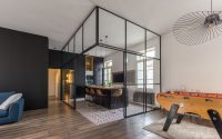 005-apartment-renovation-brengues-le-pavec-architectes