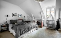 005-apartment-stockholm-vr-homestyling