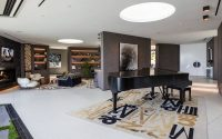 005-beverly-hills-bachelor-pad-hsh-interiors