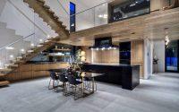 005-capistrano-beach-house-brandon-architects