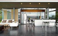 005-glass-house-escaz-caas-arquitectos