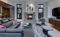 005-home-preston-hollow-linda-fritschy-interior-design