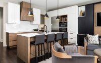 005-home-toronto-laura-hay-decor-design