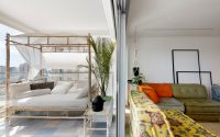 005-residental-apartment-design-studio