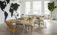 005-york-showroom-carl-hansen-sn