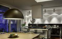 006-apartment-san-vittore-olona-silvio-maglione