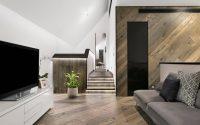 006-contemporary-house-carrera-design