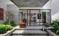 006-contemporary-house-khosla-associates