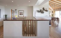 006-eagle-hill-residence-ods-architecture