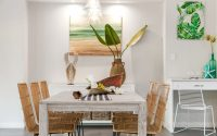006-harmonious-hamptons-style-home-staging-design-W1390