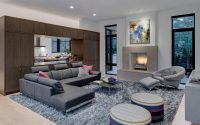 006-home-preston-hollow-linda-fritschy-interior-design