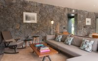 006-mozoquila-house-vieyra-arquitectos-W1390