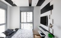 006-residental-apartment-design-studio