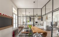 007-apartment-renovation-brengues-le-pavec-architectes