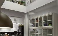 007-apartment-san-vittore-olona-silvio-maglione