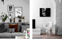 007-apartment-stockholm-vr-homestyling