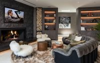 007-beverly-hills-bachelor-pad-hsh-interiors
