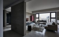 007-boundary-apartment-wei-yi-international
