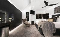 007-contemporary-house-carrera-design