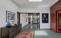 007-contemporary-house-khosla-associates