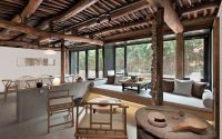 007-farm-house-remodel-evolution-design