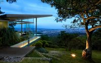 007-glass-house-escaz-caas-arquitectos