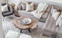 007-home-north-vancouver-beige-interior-design