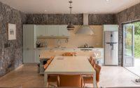 007-mozoquila-house-vieyra-arquitectos-W1390