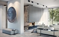 007-residence-moscow-mops-architecture-studio