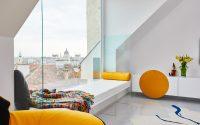 008-apartment-budapest-margeza