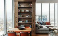 008-apartment-moscow-natalia-solo