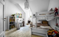 008-apartment-stockholm-vr-homestyling