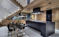 008-capistrano-beach-house-brandon-architects