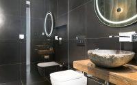 008-contemporary-house-carrera-design