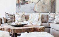 008-home-north-vancouver-beige-interior-design