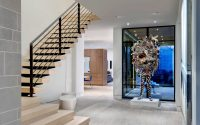 008-home-preston-hollow-linda-fritschy-interior-design