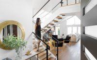 008-lakefront-midcentury-modern-van-parys-architecture-design