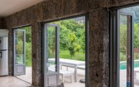 008-mozoquila-house-vieyra-arquitectos-W1390