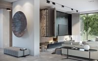 008-residence-moscow-mops-architecture-studio