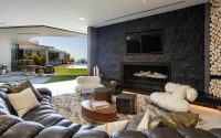009-beverly-hills-bachelor-pad-hsh-interiors