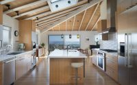 009-eagle-hill-residence-ods-architecture
