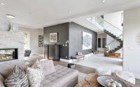 009-home-north-vancouver-beige-interior-design