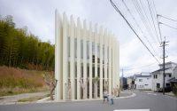 009-house-muko-fujiwaramuro-architects