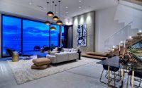 010-capistrano-beach-house-brandon-architects