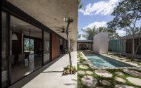 010-casa-canto-cholul-taller-estilo-arquitectura